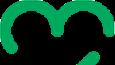 Γεωπόνους σε Λάρισα, Εύβοια, Βοιωτία, Λέσβο