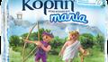 Korpi_Mania_