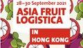 asia_fruit_logistica_2021_returns_to_hong_kong_in_september_web_c_asia_fruit_logistica
