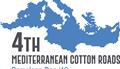 cottonroads