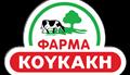 farma_koukaki_gr
