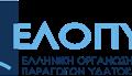 logo_ΕΛΟΠΥ