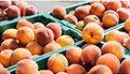 peach-peaches-fruit-crate-farmers-market-1296x728-header