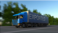 videoblocks-speeding-freight-semi-truck-with-exported-caption-on-the-trailer-road-cargo-transportation-seamless-loop-4k-clip_r1zhwe4t6e_thumbnail-full01