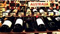 wine-export-asia-800x443
