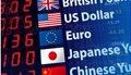 world-currency-rates-483658563-48e833bc30244cffbbcfae6d482da984