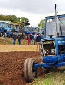 FORD_TRACTOR_2