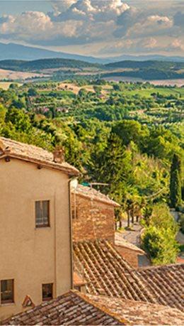 montepulciano_τοσκανη_2