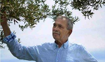 Γιωργος-Χατζηγιαννακης