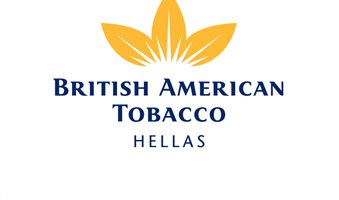 Λογοτυπο_British_American_Tobacco_Hellas