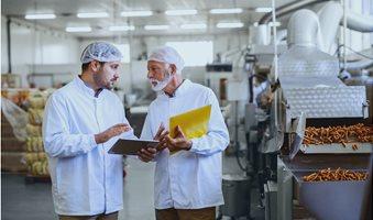 Συμβουλος-Αναπτυξης-Εξαγωγικων-Μοναδων-του-Κλαδου-της-Αγροδιατροφης-Βιομηχανιας-Τροφιμων