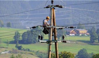 ηλεκτρικο-ρευμα-696x409