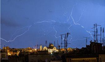 καταιγιδα-θεσσαλονικη-2-1