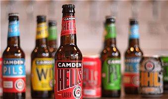 Το craft or not to craft αναρωτήθηκε ο ιδρυτής της Camden