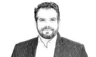 Ο Ελληνοκαναδός που ξέρει την κάνναβη και μιλάει με στελέχη της κυβέρνησης