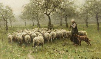 1354681631_large-image_anton-mauve-shepherdess-with-flock-of-sheep-lg
