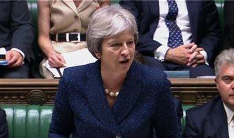 180709105615-theresa-may-parliament-07092018-large-169