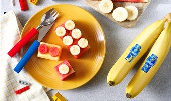 181105_Chiquita_banana_cubes_lego