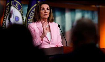 190912181123-nancy-pelosi-impeachment-inquiry-press-conference-trump-bts-vpx-00000000-exlarge-169