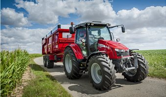 2013-16_Massey_Ferguson_5609_Tractor_Red_523527_1280x851_2