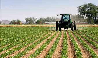 2018_7image_14_54_558855840agriculture