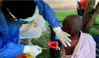 2019-06-16t000000z_1149689538_rc1bf03c6f00_rtrmadp_3_health-ebola-uganda-vaccination