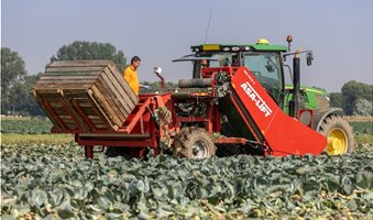 20a__asa-lift_cabbage_harvester_2