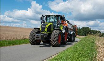 4wd-tractors-axion-960-claas