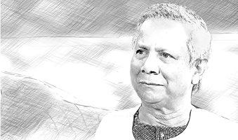50_Muhammad_Yunus