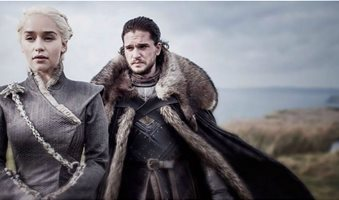 59fafc8d-game_of_thrones_hbo