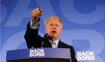645x400-boris-johnson-far-ahead-in-tory-leadership-race-to-replace-pm-may-after-brexit-failure-1560428830252