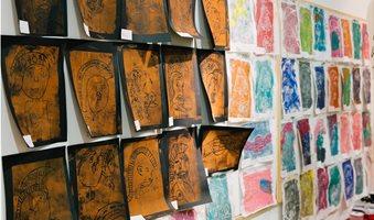 8_MUSEUM_OF_CYCLADIC_ART_PHOTO_PARIS_TAVITIAN__2_