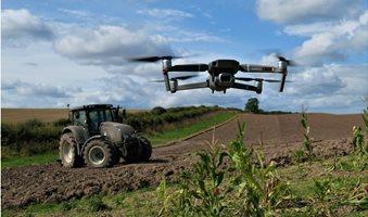 AG_drone