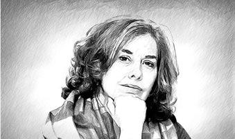Alicia-GARCIA-HERRERO