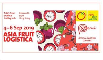 Asia-fruit-logistca-2019-2