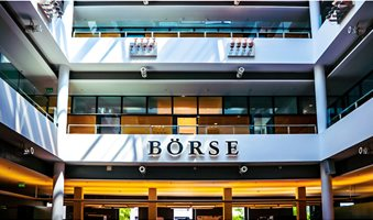Boerse_Stuttgart