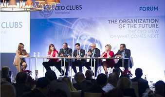 CEO-CLUBS-Forum