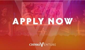 CHIVAS_VENTURE_APPLY_NOW