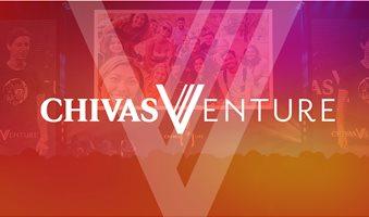 CHIVAS_VENTURE_IMAGE