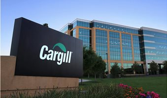 Cargill-HQ-Sign_Photo-cred-Cargill_2