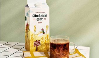 Chobani_Oat_Drinks_four_flavors