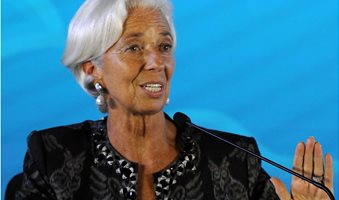 Christine-Lagarde_3