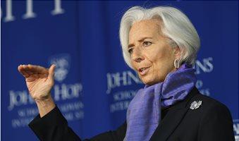 Christine-Lagarde_4