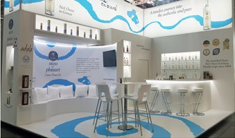 DT_OUZO_PLOMARIOU_PROWEIN_photo1