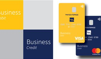 Debit_and_Credit_Business_Cards