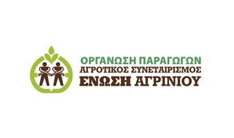 Eas-Agriniou___logo