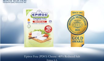 Epirus_feta_reduced_salt