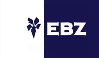 Evz-logo_2