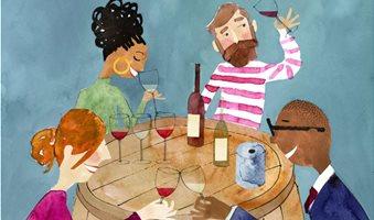 Five_S_of_Wine_tasting__Credit_Ryan_McAmis_HERO_1920x1280-700x461