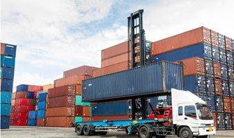 Fortigo---container
